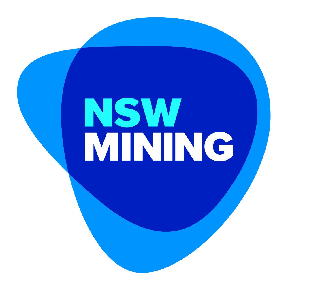 NSWMC